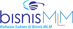 Bisnis MLM