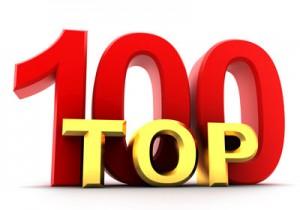 Top100_280