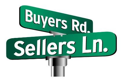 buyer-seller-ln
