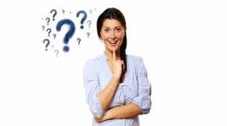 Profesi Distributor MLM Untuk Salesman/ Marketing, Apakah Cocok?