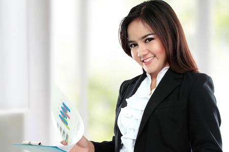 karyawan sales marketing mlm