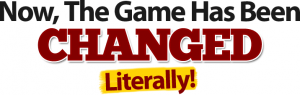 franchise-vs-mlm-game-changed